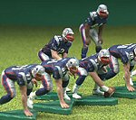 Photo of Ultra Team Sets Sports Picks sports action figures from McFarlane